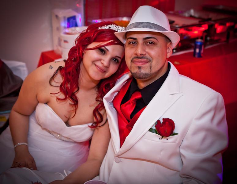 Lisette & Edwin Wedding 2013-424.jpg