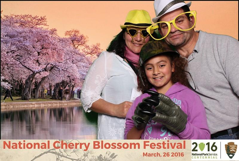 Boothie-NPS-CherryBlossom- (258).jpg