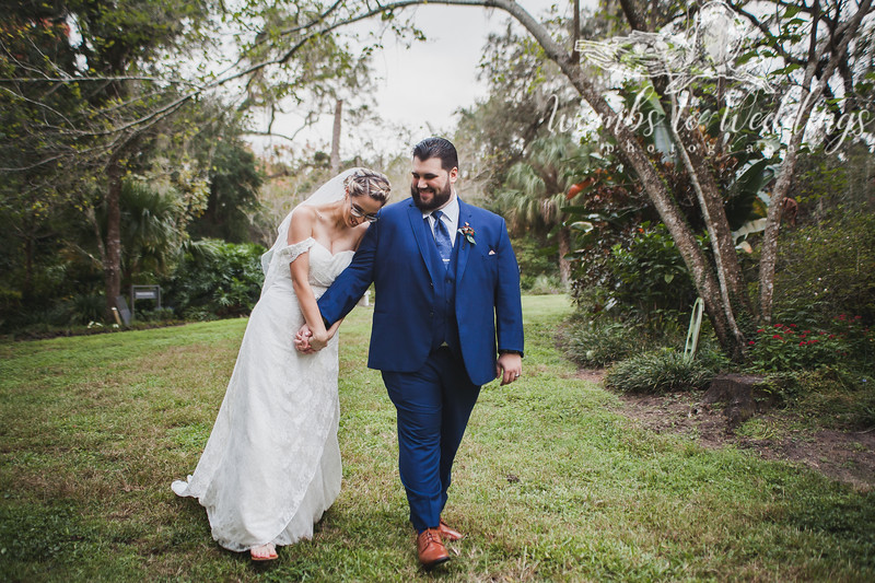 Central FL wedding photographer-2-21.jpg