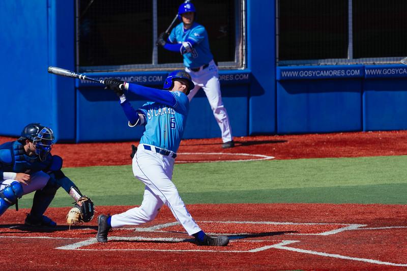 20190316_Baseball ISUv Citadel-2202.jpg