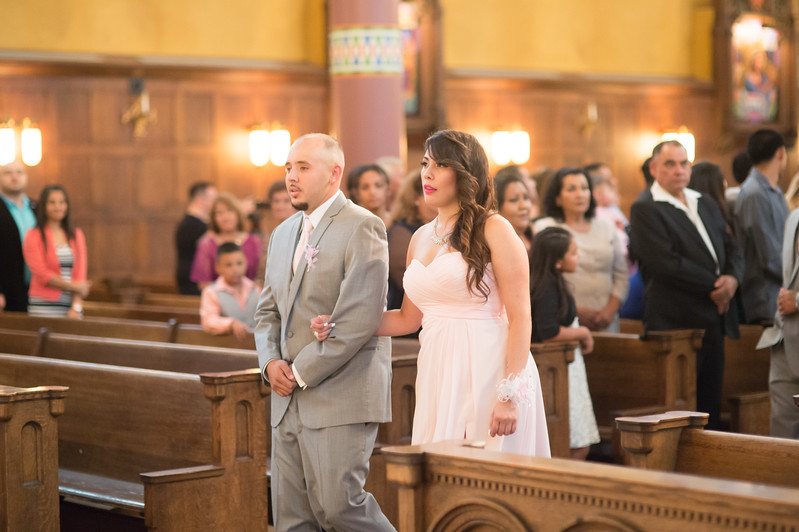Estefany + Omar wedding photography-247.jpg