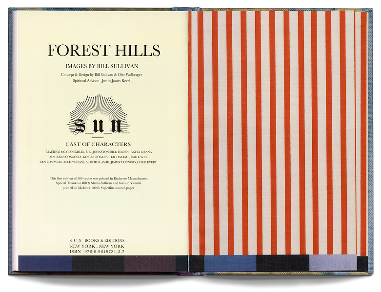 Forest_hills_page_47.jpg