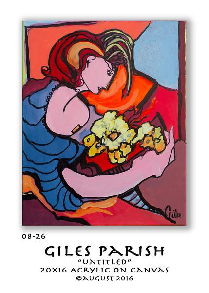 08-26 Card.jpg