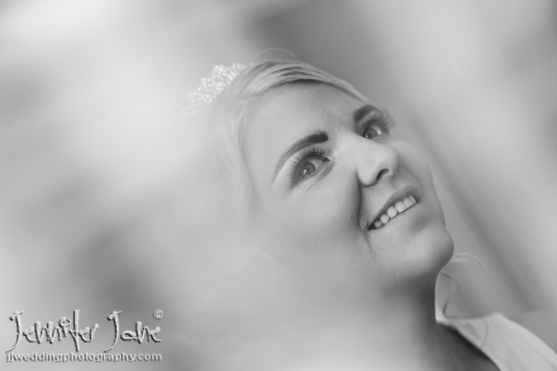 6_weddings_el oceano_mijas_costa_jjweddingphotography.com.jpg