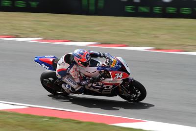 BSB Brands Hatch GP (2015)