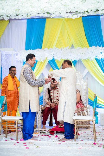 Le Cape Weddings - Niral and Richa - Indian Wedding_- 2-452.jpg