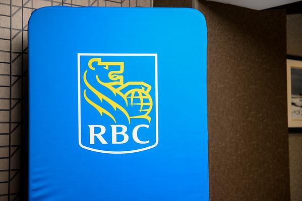 RBC Gala 2019