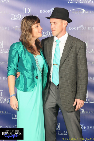 rooftop eve photo booth 2015-401