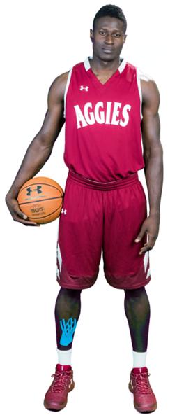 NMSU_Athletics-7948.png