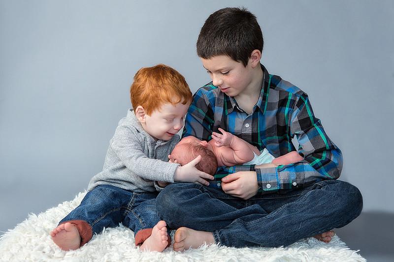 Newborns 20154.jpg