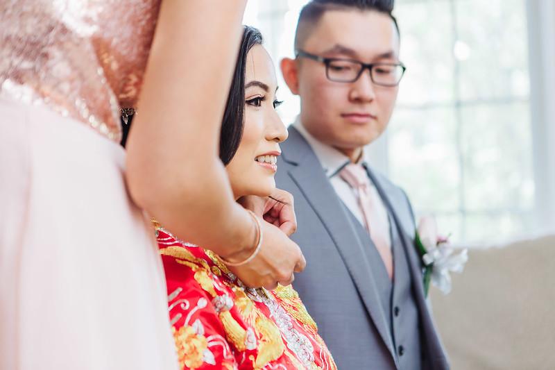 2018-09-15 Dorcas & Dennis Wedding Web-194.jpg