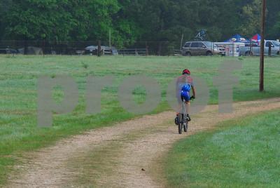 The Warda Race - Sport