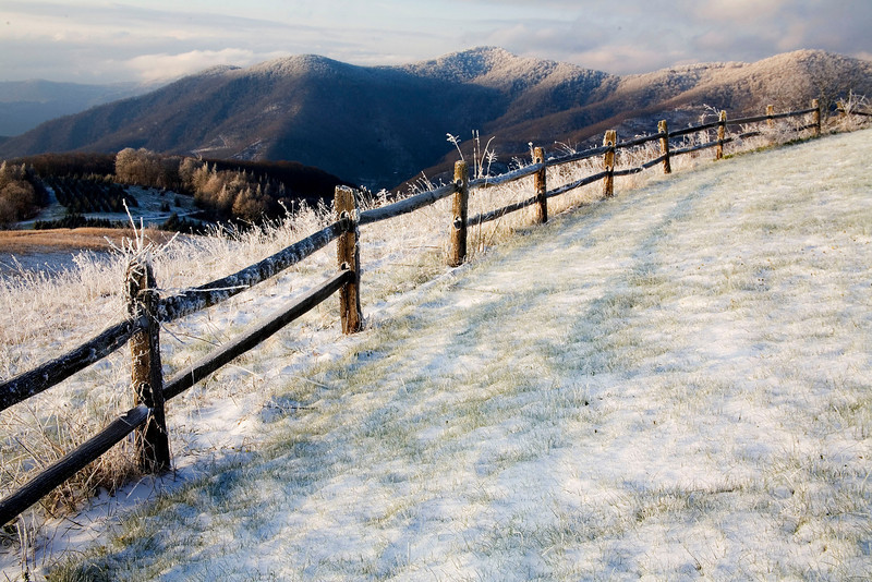 Snowy Mountain Two.jpg