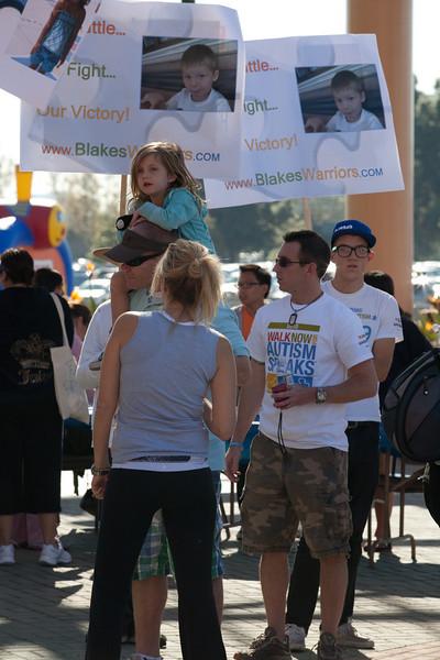 Autism Walk 2010 - 12-11-39.jpg