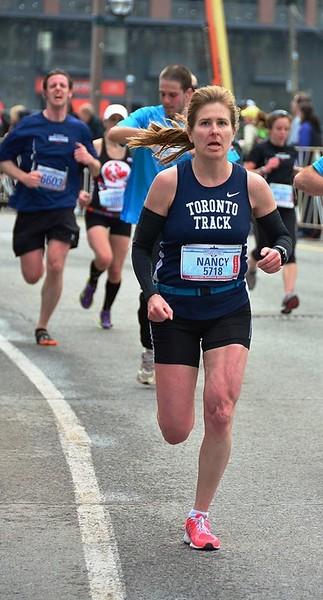 Toronto 10K Nancy.jpg