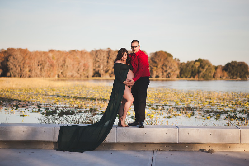 Central FL maternity photographer-0125.jpg