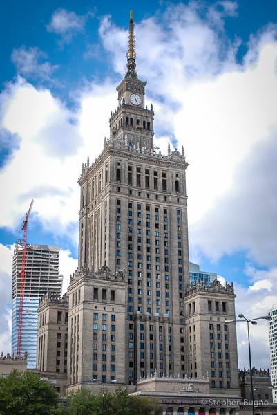 Warsaw-7010.jpg