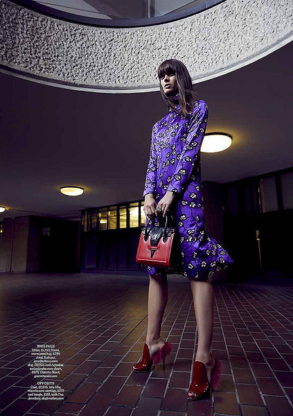 Creative-space-artists-hair-stylist-photo-agency-nyc-beauty-editorial-wardrobe-stylist-campaign-Natalie-read-3-1.jpg