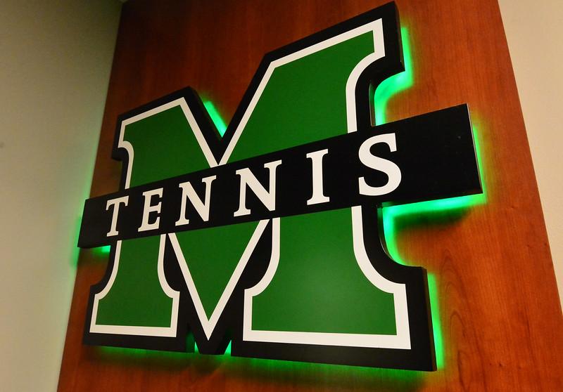tennis7727.jpg