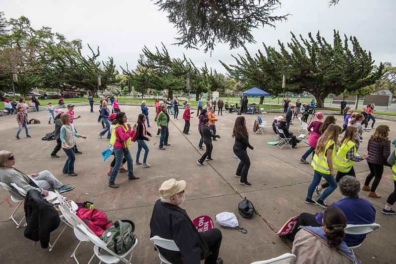 WalkForEquality_ChrisCassell-6080.jpg