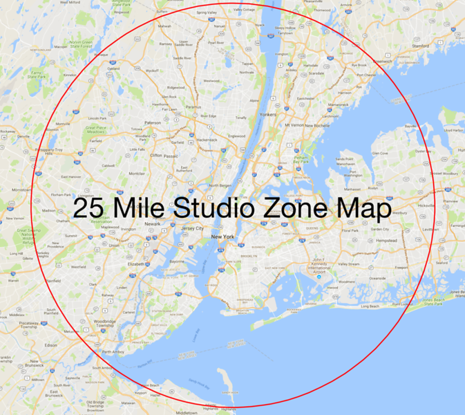25milezone.png