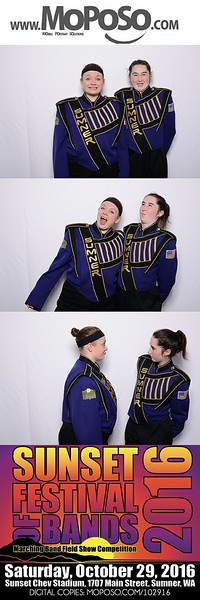 20161029_Sumner_Photobooth_Moposobooth_SFOB16-153.jpg