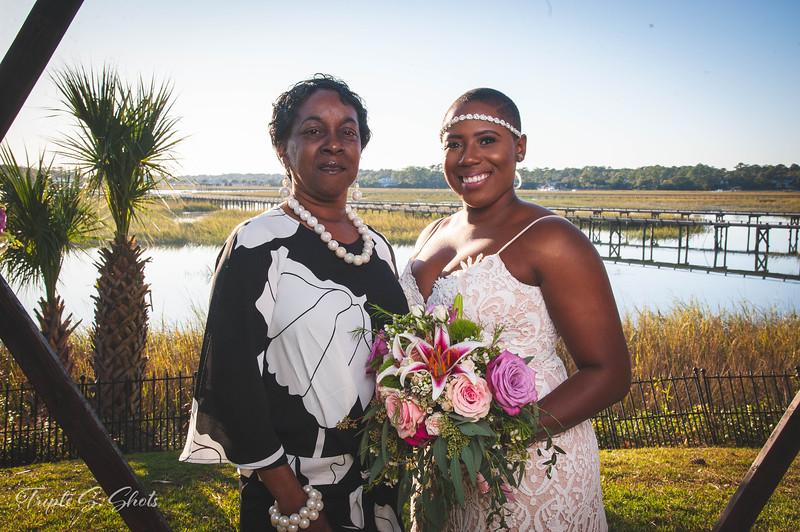 Lolis Wedding Edits-389.JPG