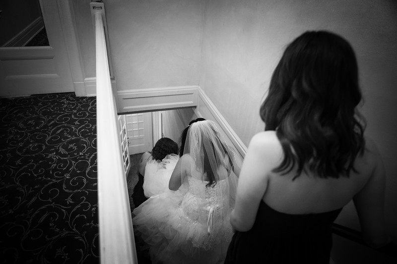 Heiser Wedding-45.jpg