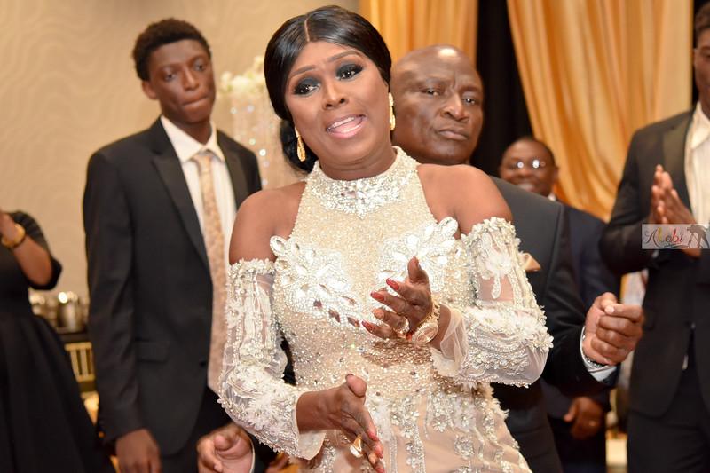 Olawumi's 50th birthday 1276.jpg
