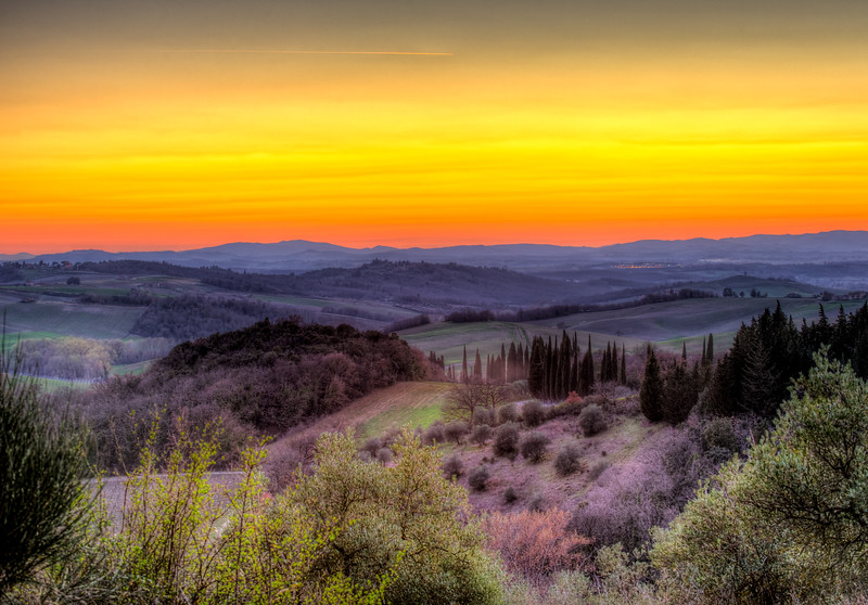 Italy17-47298And8moreHDR.jpg
