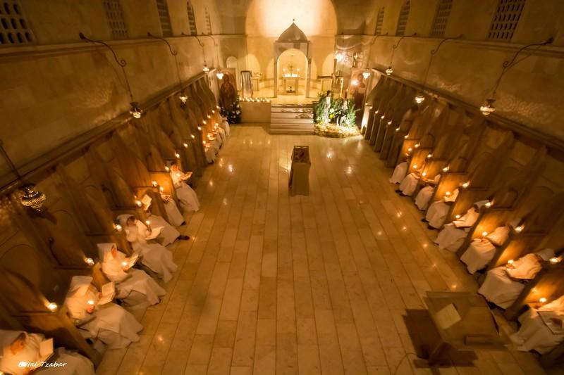 נזירות1.jpg