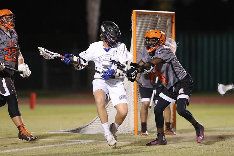 3.29.19 CSN Boys Varsity Lacrosse vs Lely HS-218.jpg