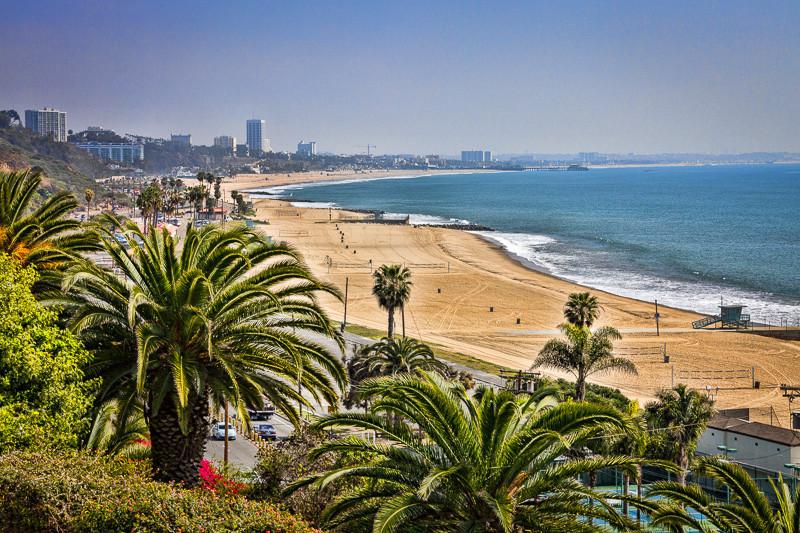 mar 5 - Santa Monica.jpg