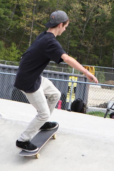 skatepark2012170.JPG