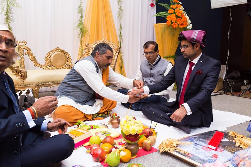 bangalore-engagement-photographer-candid-78.JPG