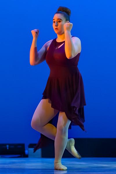 livie_dance_051917_198.jpg