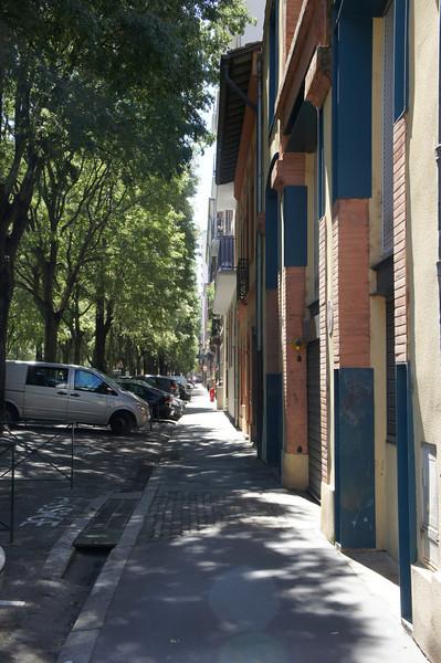 2011-08-586-Испания-Франция-Тулуза.JPG