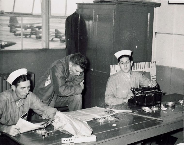 navy31.jpg
