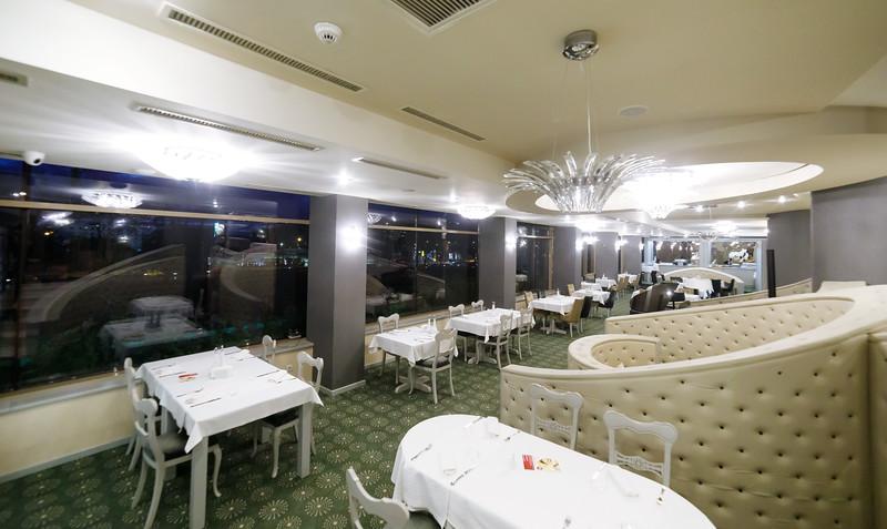 Restaurant_Maya-0011.jpg