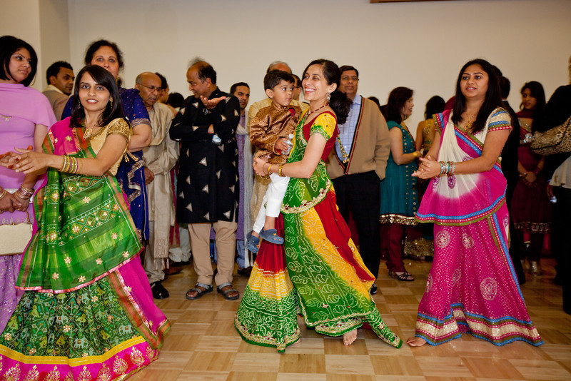 Rachna_Roshan_Sangeet-412.jpg