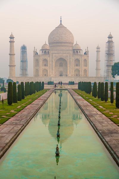 India-280.jpg