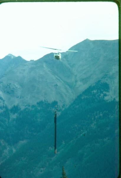 Chopper 1.jpg