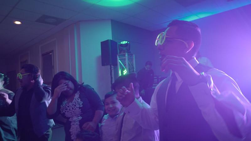 Diaz Wedding-06253.jpg
