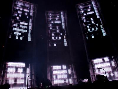 Muse - 2010-04-09