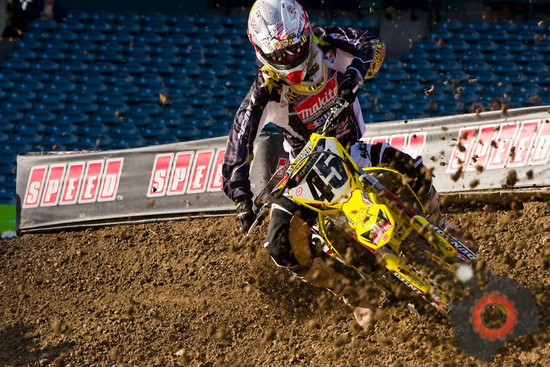 Anaheim2_Supercross_129.jpg