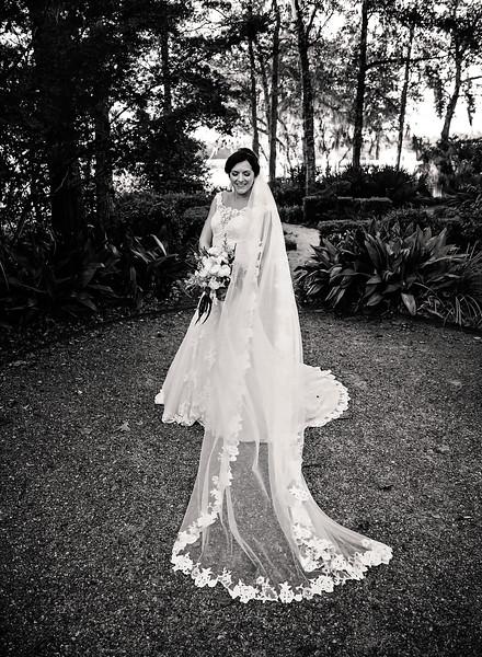 Dawson Wedding569.jpg