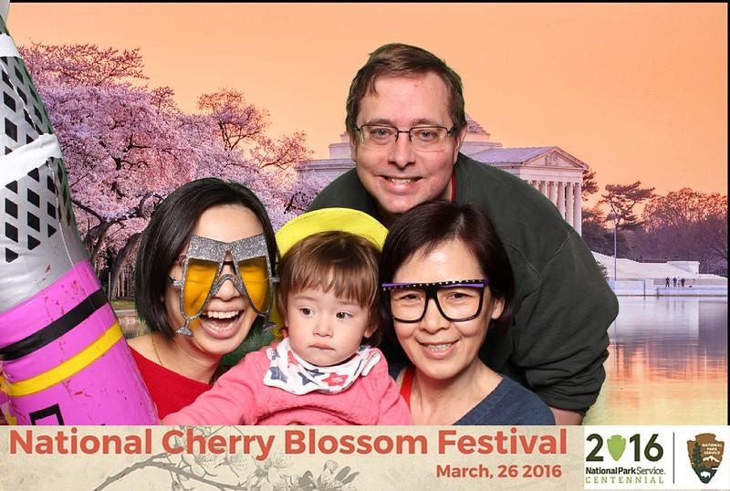 Boothie-NPS-CherryBlossom- (88).jpg