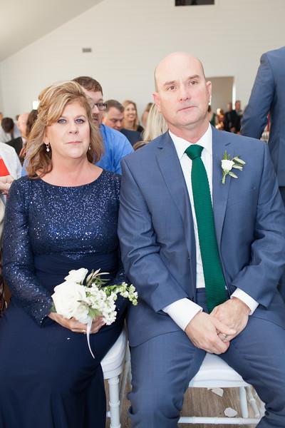 Houston Wedding Photography - Lauren and Caleb  (406).jpg