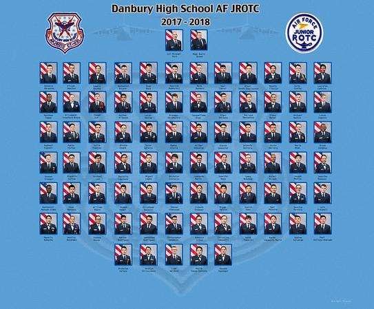 DHS-JROTC2018