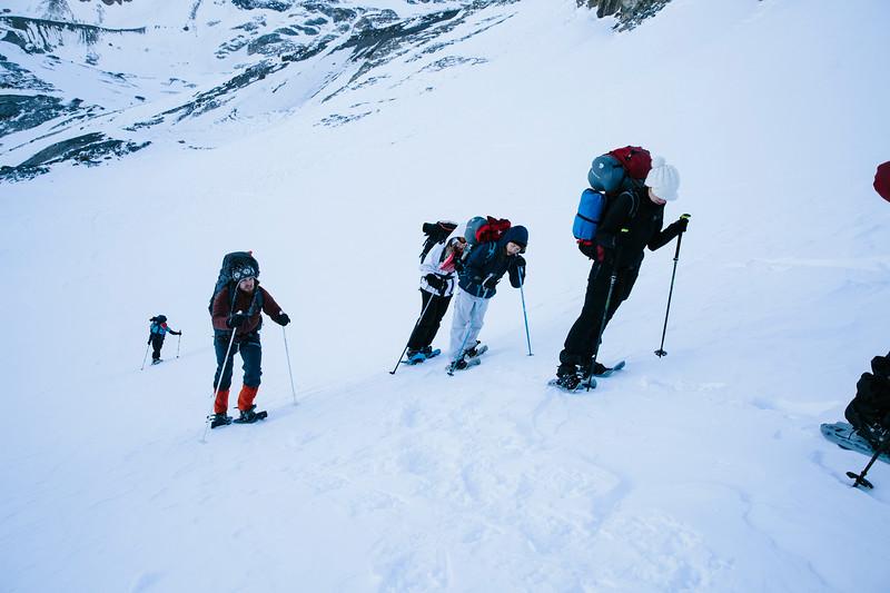 200124_Schneeschuhtour Engstligenalp_web-211.jpg